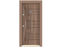 Stell Door Prices 120.00 $