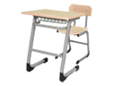 School Desk Prices 38.00 $