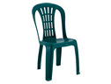Plastic Chair Prices 3.50 $