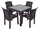 Garden Furniture Prices 133.00 $